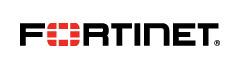 포티넷코리아, `금융사 재택근무 보안 대응 방안` 웨비나 개최